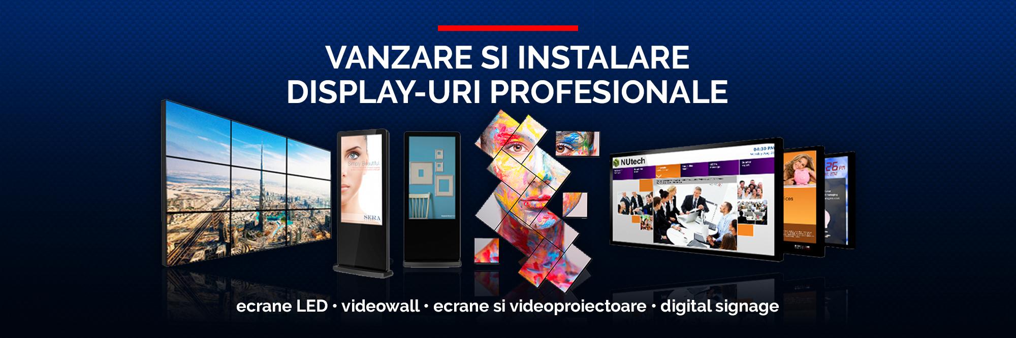 Slide_Vanzare_2